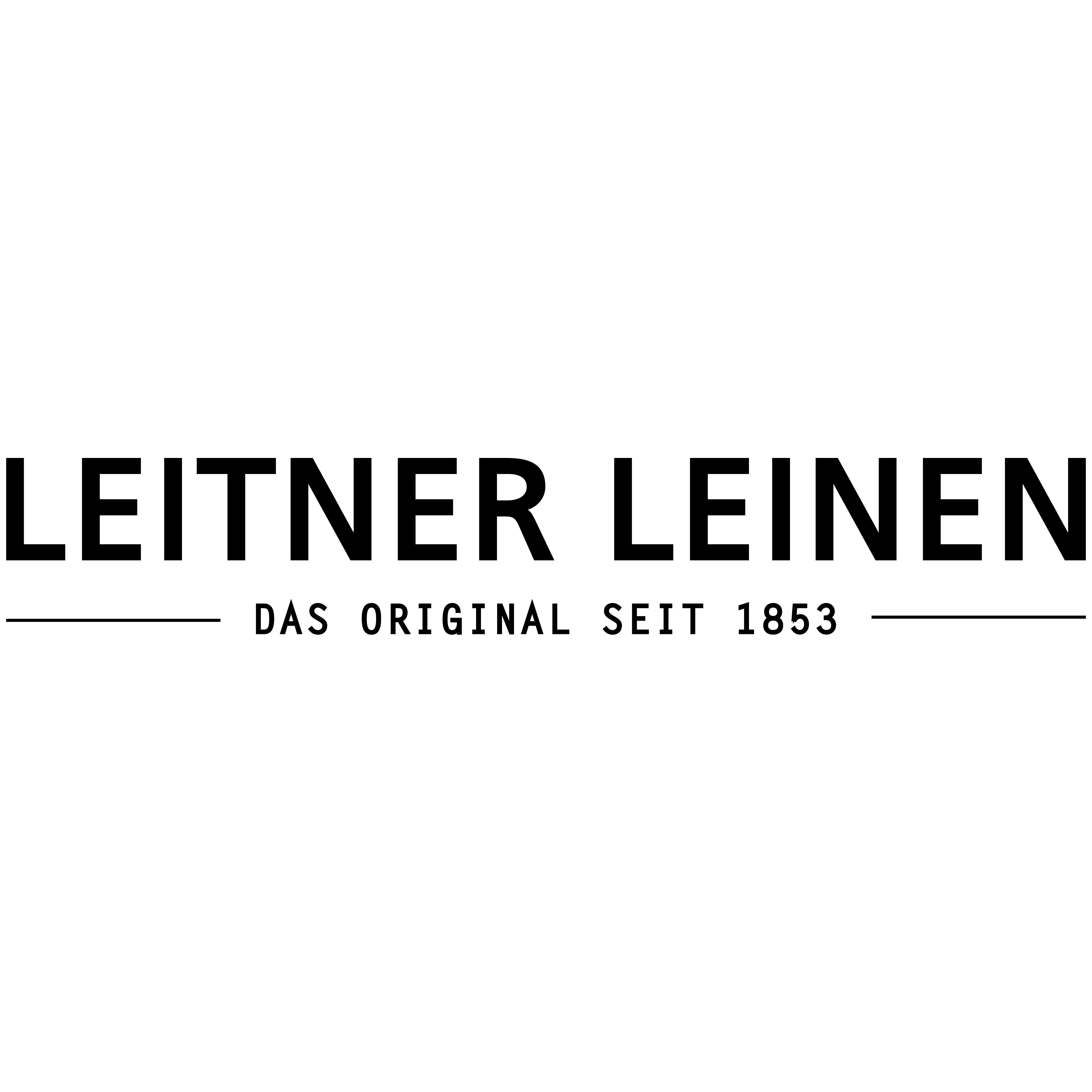 Leitner-logo-pos.indd
