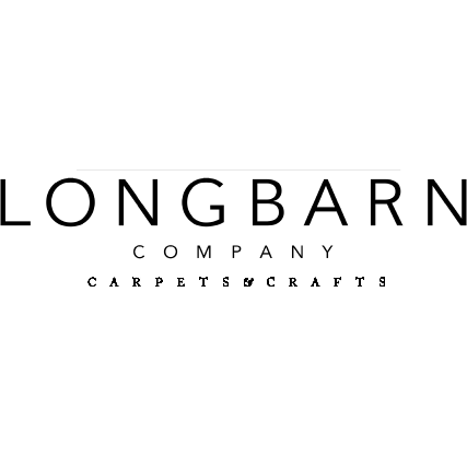 LONGBARN