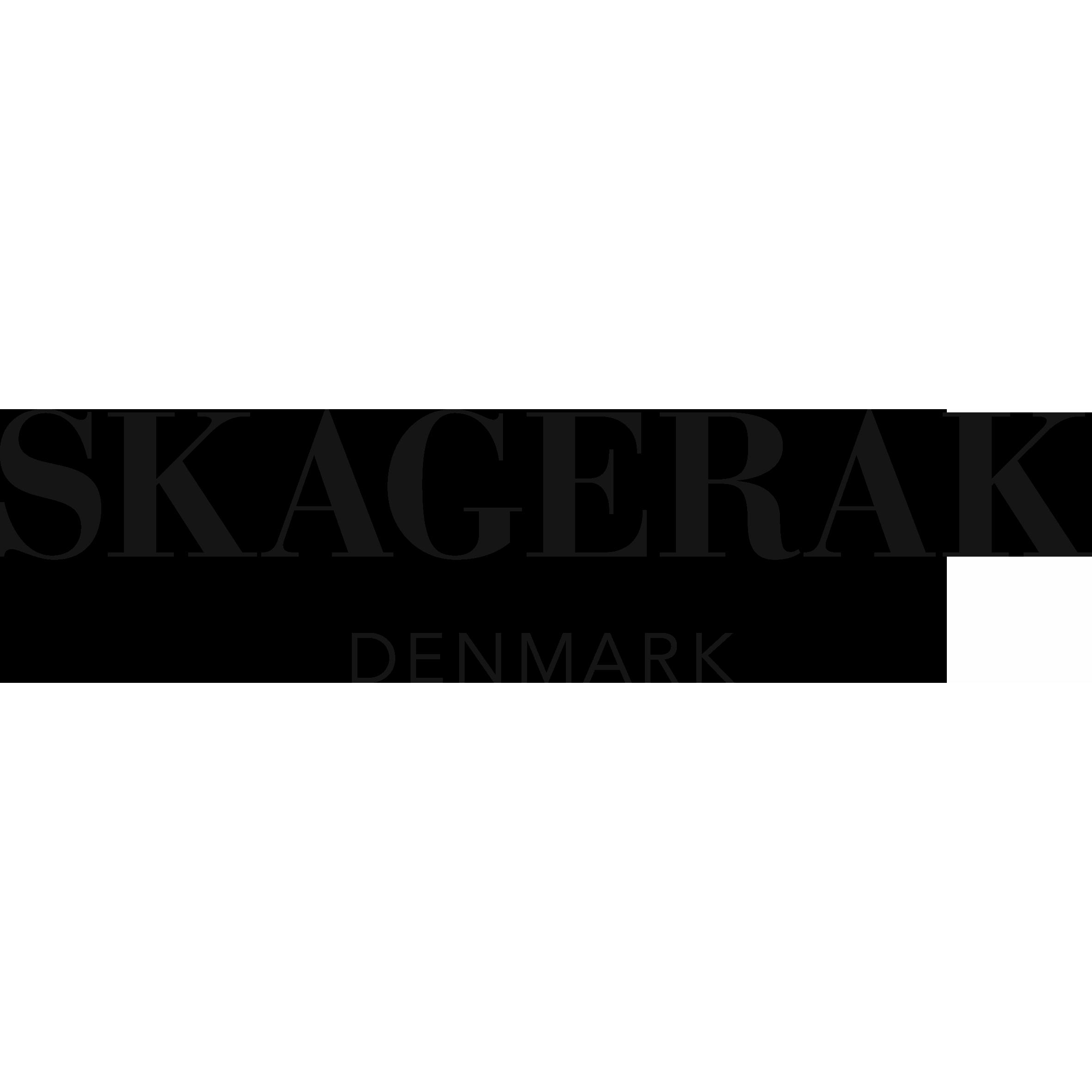 SKAGERAK