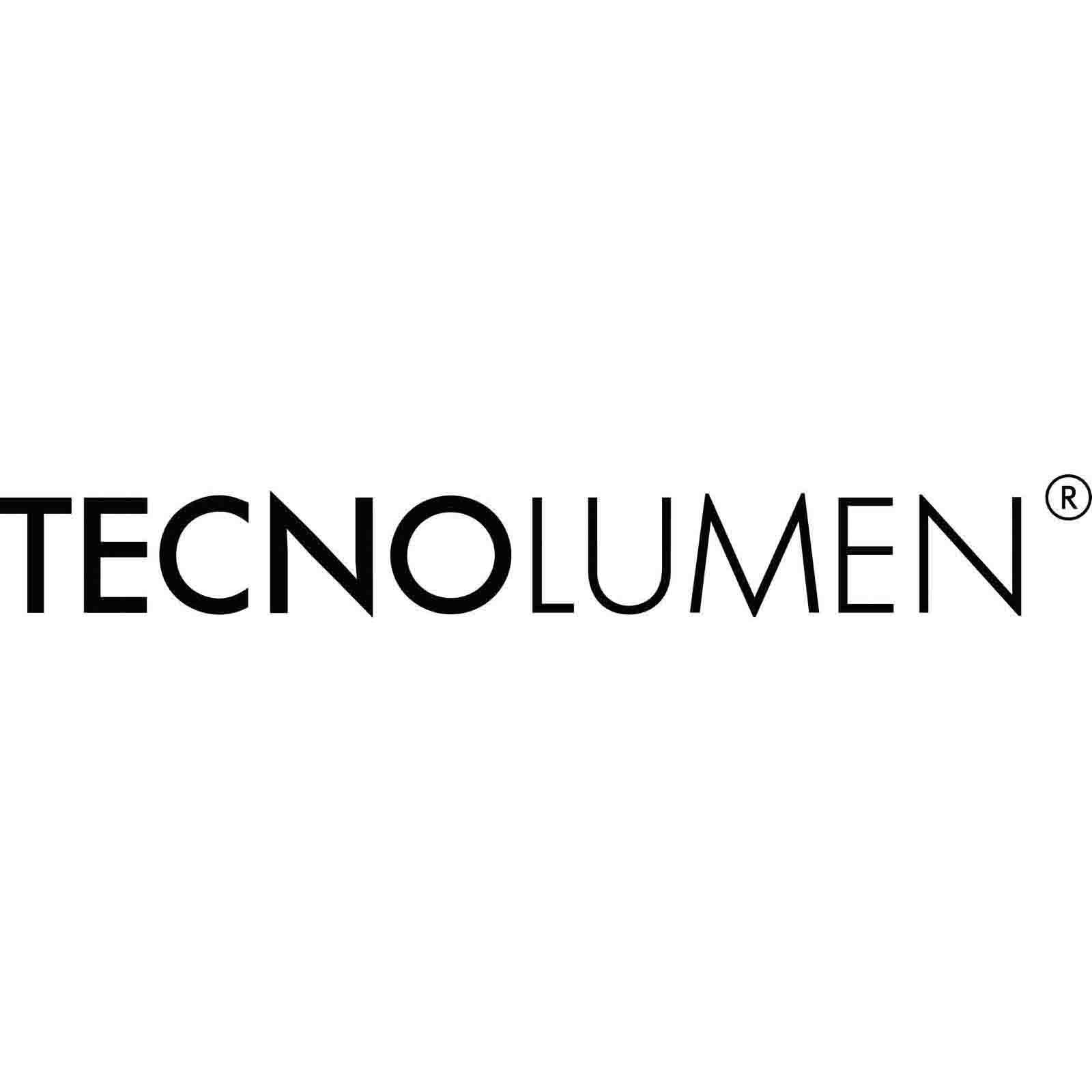 TECNOLUMEN
