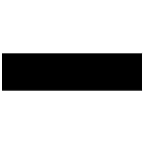 de-ploeg-black