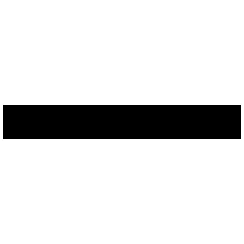 kinnasand-black
