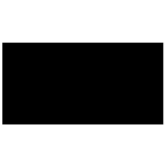 louis-poulsen